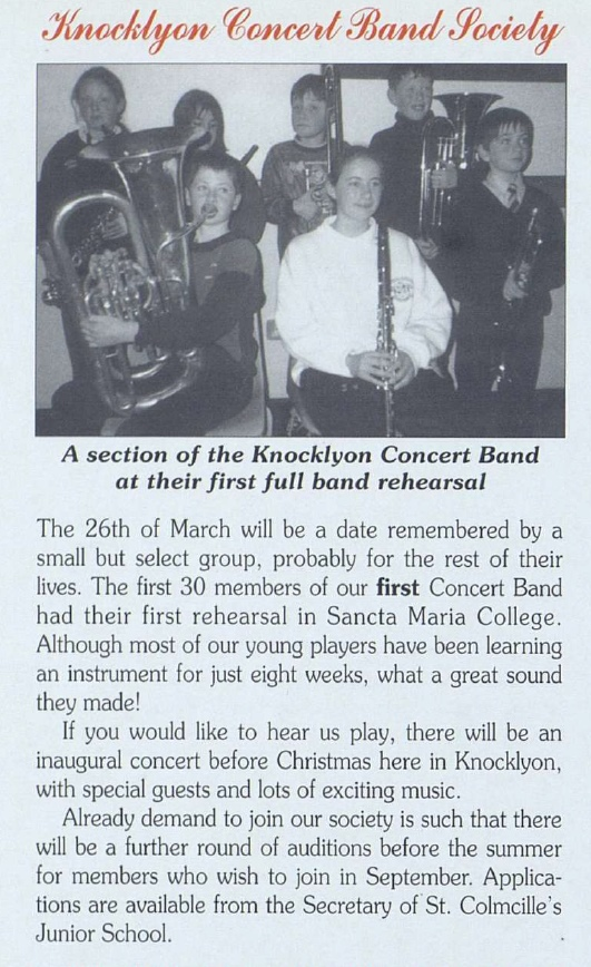 KCBS 1998